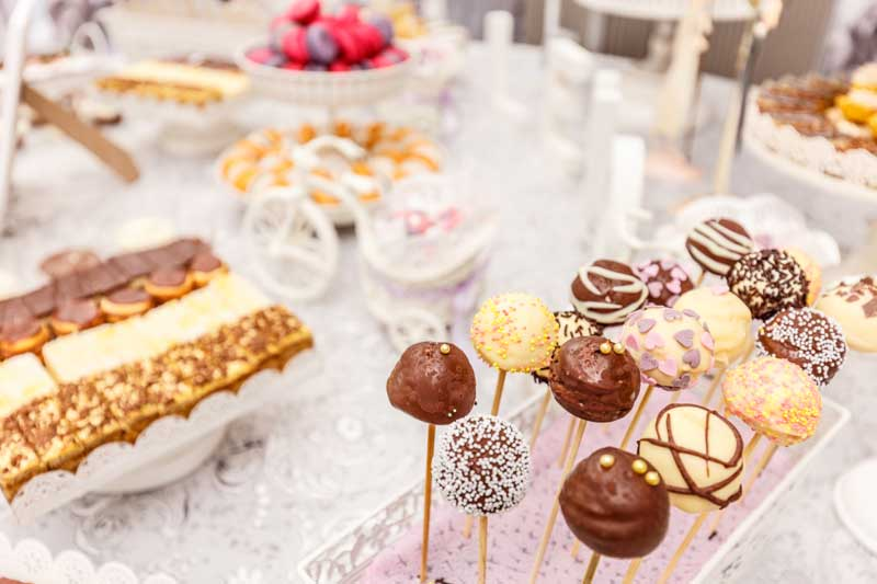 wedding-treats